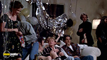 A still #5 from When the Party's Over (1993)