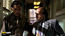 A still #31 from NYPD Blue: Series 2 (1994)