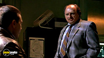 A still #29 from NYPD Blue: Series 2 (1994)