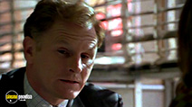 A still #28 from NYPD Blue: Series 2 (1994)