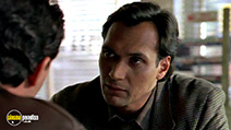A still #27 from NYPD Blue: Series 2 (1994)