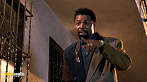 A still #9 from South Central (1992)