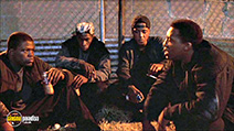 A still #7 from South Central (1992)