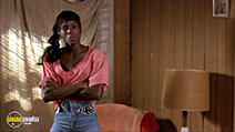 A still #6 from South Central (1992)