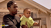 A still #3 from South Central (1992)