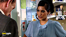 A still #60 from Waterloo Road: Series 7: Spring Term (2011)