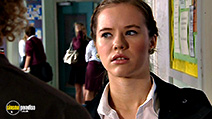 A still #55 from Waterloo Road: Series 7: Spring Term (2011)