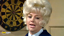 A still #7 from Queenie's Castle: Series 2 (1971)