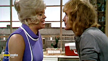 A still #2 from Queenie's Castle: Series 2 (1971)