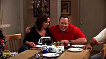 A still #44 from The King of Queens: Series 9 (2006)