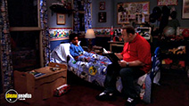 A still #42 from The King of Queens: Series 9 (2006)