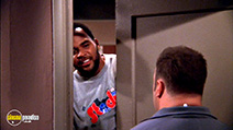 A still #41 from The King of Queens: Series 9 (2006)