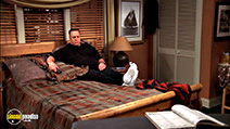A still #40 from The King of Queens: Series 9 (2006)