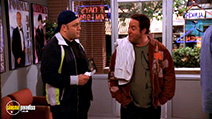 A still #39 from The King of Queens: Series 9 (2006)