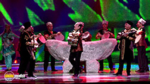 A still #6 from Eurovision Song Contest: 2012: Baku (2012)