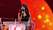A still #4 from Eurovision Song Contest: 2012: Baku (2012)