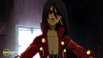 A still #7 from Michiko and Hatchin: Part 1 (2008)
