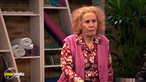 A still #54 from Catherine Tate's Nan: The Specials (2015)