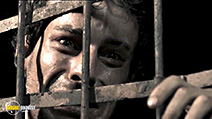 A still #5 from Auschwitz: The Final Journey (2006)