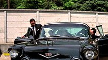 A still #16 from Gangster VIP / Gangster VIP 2 (1968)