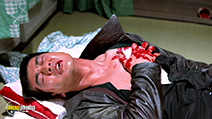 A still #61 from Outlaw: Black Dagger / Kill! (1968)