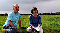 A still #65 from Time Team: Series 15 (2008)