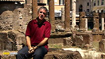 A still #2 from The Greatest Cities of the World with Griff Rhys Jones: Series 2 (2010)