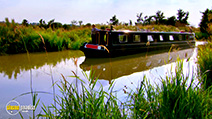A still #84 from Great Canal Journeys: Series 3 (2015)