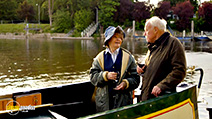 A still #77 from Great Canal Journeys: Series 3 (2015)
