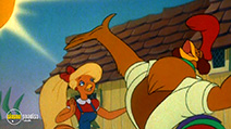 A still #4 from Rock a Doodle (1991)