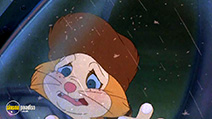 A still #3 from Rock a Doodle (1991)