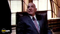 A still #27 from Kojak: The Price of Justice (1987)