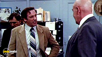 A still #29 from Kojak: The Price of Justice (1987)