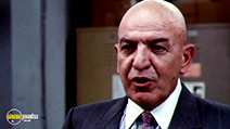 A still #31 from Kojak: The Price of Justice (1987)