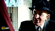 A still #32 from Kojak: The Price of Justice (1987)