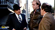 A still #33 from Kojak: The Price of Justice (1987)