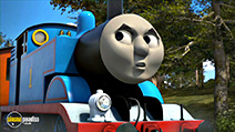 A still #8 from Thomas the Tank Engine and Friends: Tales from the Rails (2016)