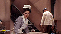 A still #4 from Journey to Shiloh (1968)