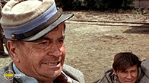 A still #3 from Journey to Shiloh (1968)