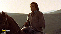 A still #2 from Journey to Shiloh (1968)
