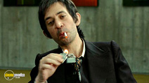 Still #6 from Gainsbourg