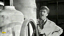 A still #46 from The Star Wagon (1966)
