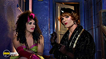 A still #58 from To Wong Foo, Thanks for Everything! Julie Newmar (1995)