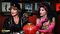 A still #56 from To Wong Foo, Thanks for Everything! Julie Newmar (1995)