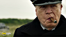 A still #3 from Churchill (2017)
