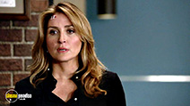 A still #7 from Rizzoli and Isles: Series 7 (2016)