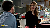 A still #11 from Rizzoli and Isles: Series 7 (2016)