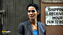 A still #12 from Rizzoli and Isles: Series 7 (2016)