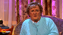 A still #6 from All Round to Mrs. Brown's: Series 1 (2017)