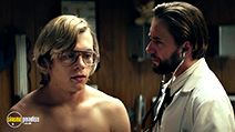 A still #9 from My Friend Dahmer (2017)